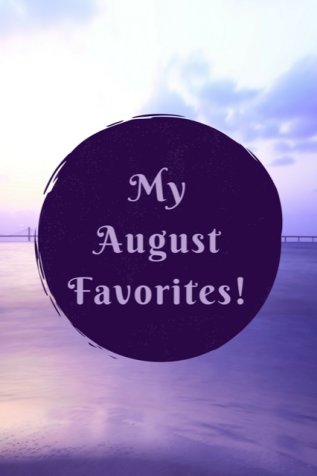 augustfav_header