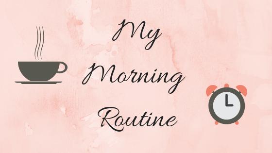 MyMorningRoutine.png