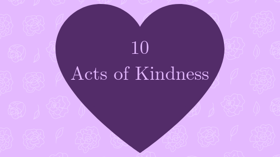 10Acts of Kindness.png